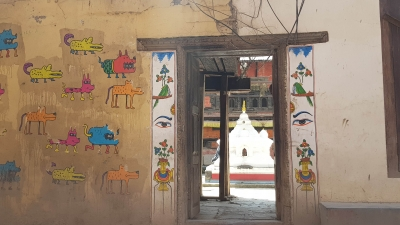 patan-street-art-helptohelp