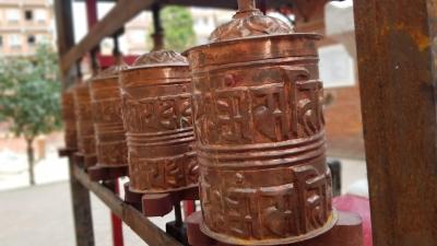 prayer-wheels-kathmandu-helptohelp